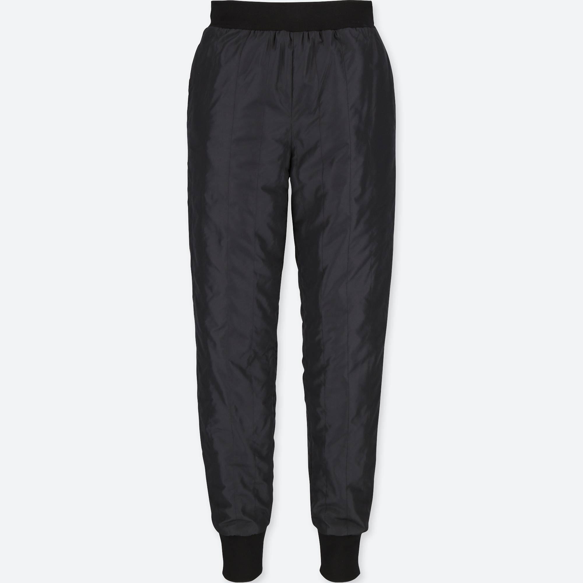 Black Pocketshirt Bobbydaleearnhardt.com