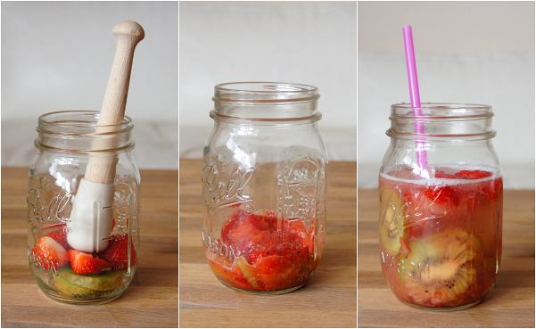 Flavored Water recepten http://www.beautylab.nl/flavored-water-recepten/