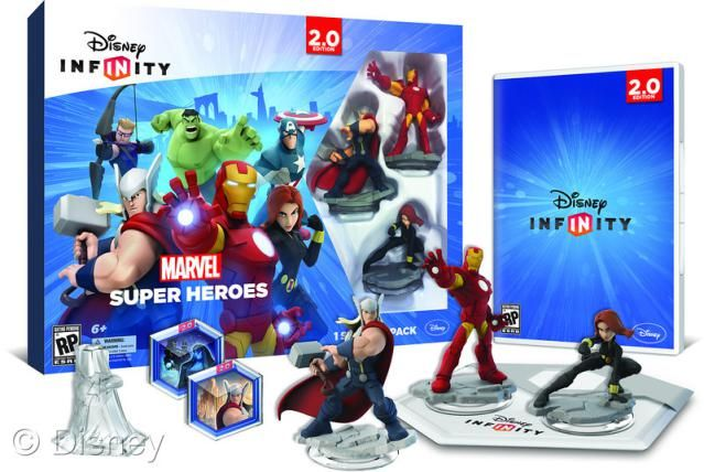 20 of the best toys for christmas 2014 as seen on toysaboutcom - Best Toys Christmas 2014