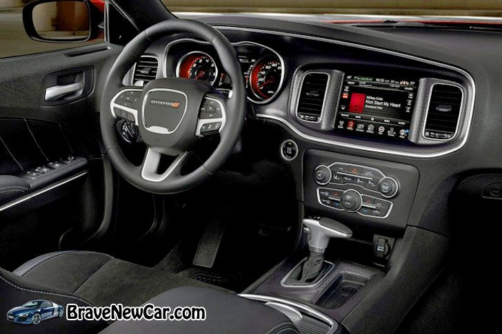 2015 Dodge Charger Review And Release Date 2015 Dodge Charger Dodge Charger Dodge Muscle Cars