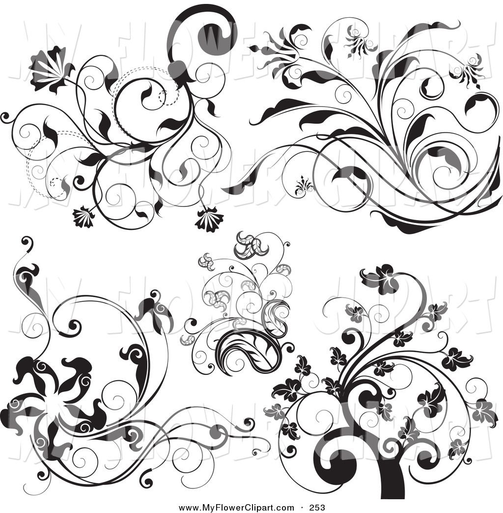 Pin By Shelly Gainer On Starter Ideas Black And White Tree Black And White Drawing Black And White Pictures