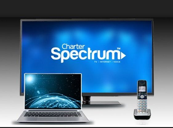 Charter Begins Testing Spectrum Live Streaming TV Service