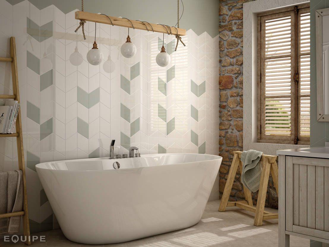 Ideen Neues Badezimmer - Wohndesign Ideen