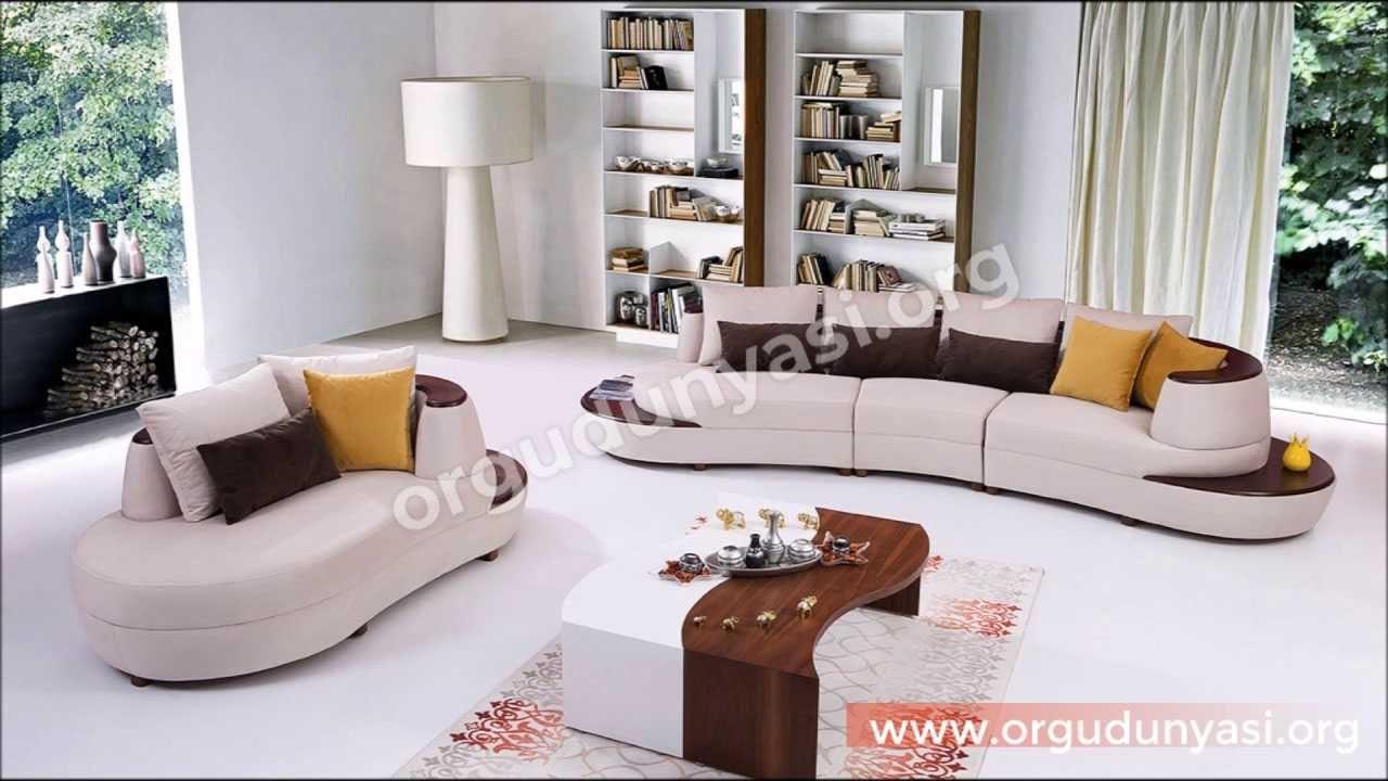 Ikea Kose Koltuk Takimlari Dekor Mobilya Koltuklar