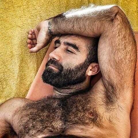 Adult diaper porn tube