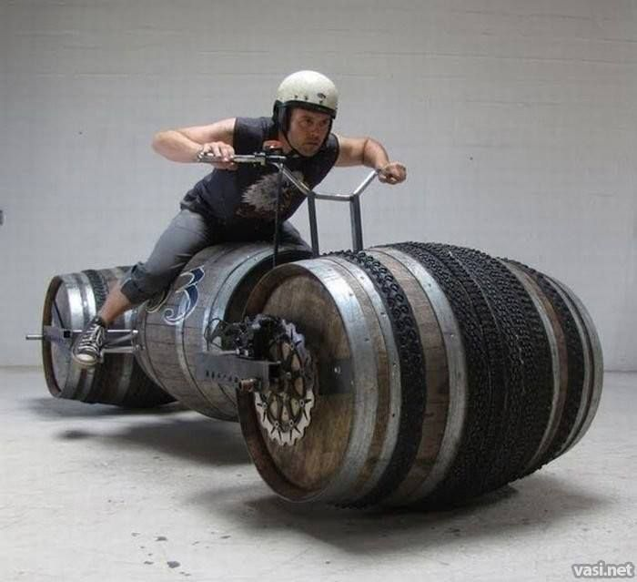 Coolest Beer Bike Ever Where S The Tap Soap Box Racer Soap Box Cars Soap Box Derby Cars