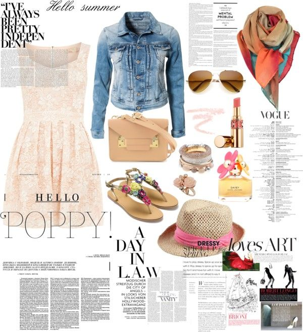 """""""fashion"""" by margo-ritchie ❤ liked on Polyvore"""