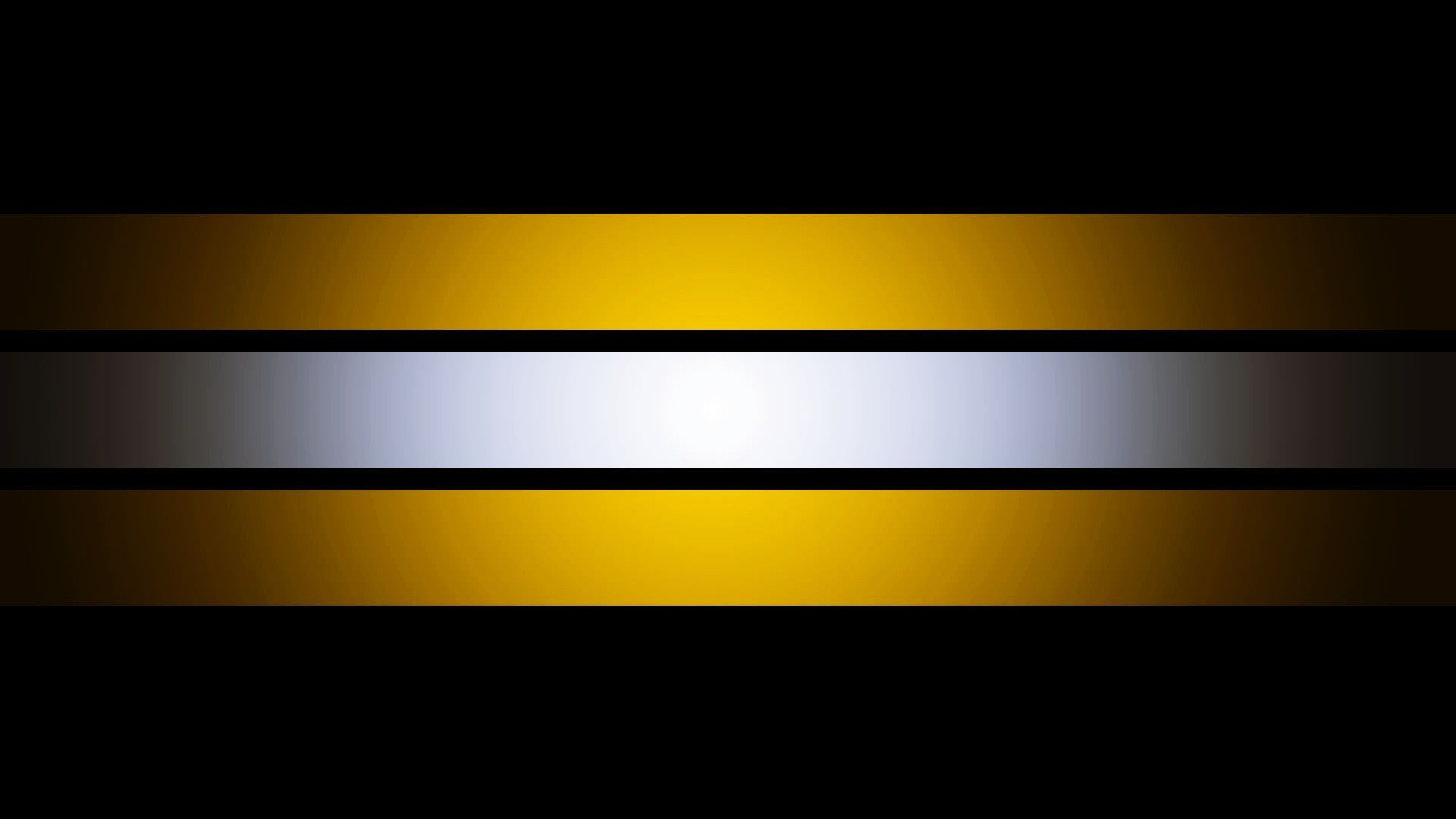 Watch More Like Black And Yellow Abstract Wallpaper White Wallpaper Black Background Wallpaper Wallpaper
