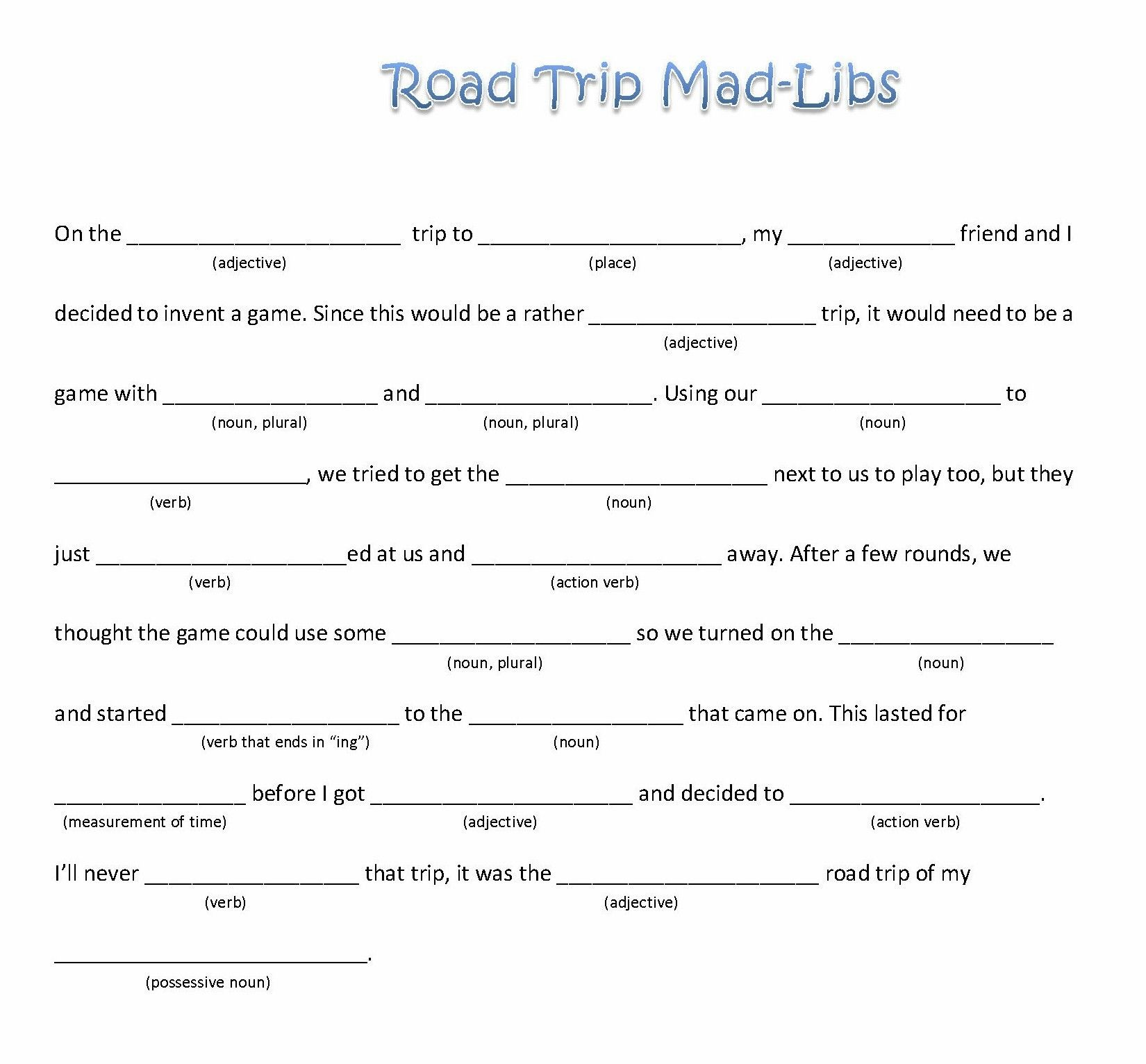 Pin By Jen Morris On Kid S Travel Journal