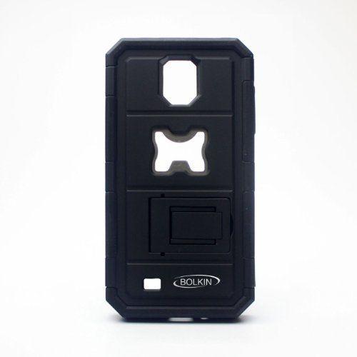 Bolkin® Bottle Opener Series Shockproof Cover Case for Samsung Galaxy S4 I9500 (Black) Bolkin http://www.amazon.com/dp/B00JTNE03W/ref=cm_sw_r_pi_dp_YZp1tb0JZSW3BAEM