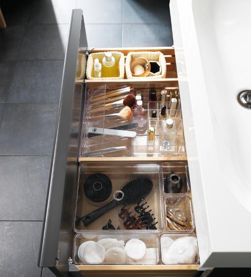 Ikea Catalogo 2014 Baños Organizadores For The Home En