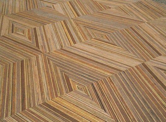 Wooden Floor Tiles Bq Epoksi Tasarm Pinterest Wooden Floor