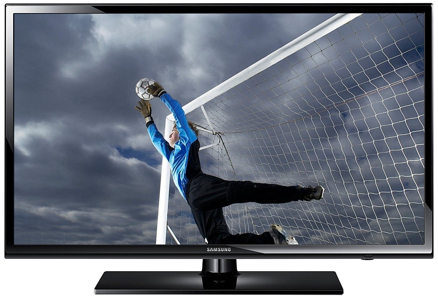 Samsung Flat Screen Tv Price Us Deals Tv Samsung 40