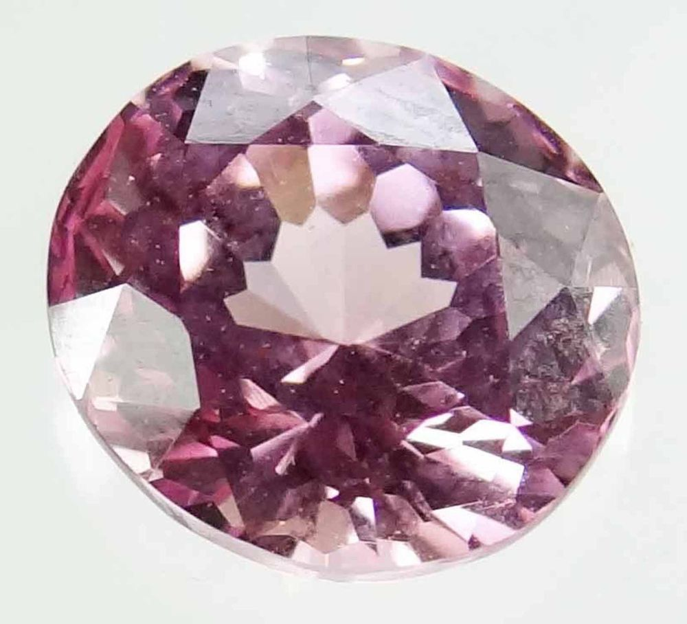 SPINEL Natural Fabulous Pink Blue Lavender colors, Many Shapes & Nice Size  Gems