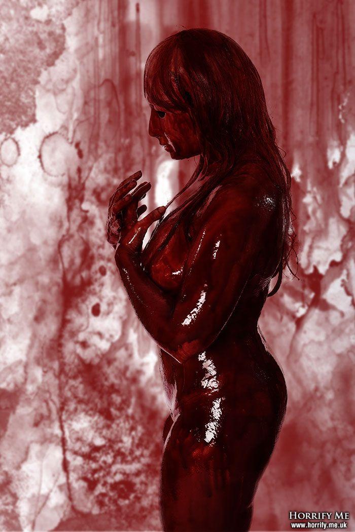 April gutierrez sexy hot nude