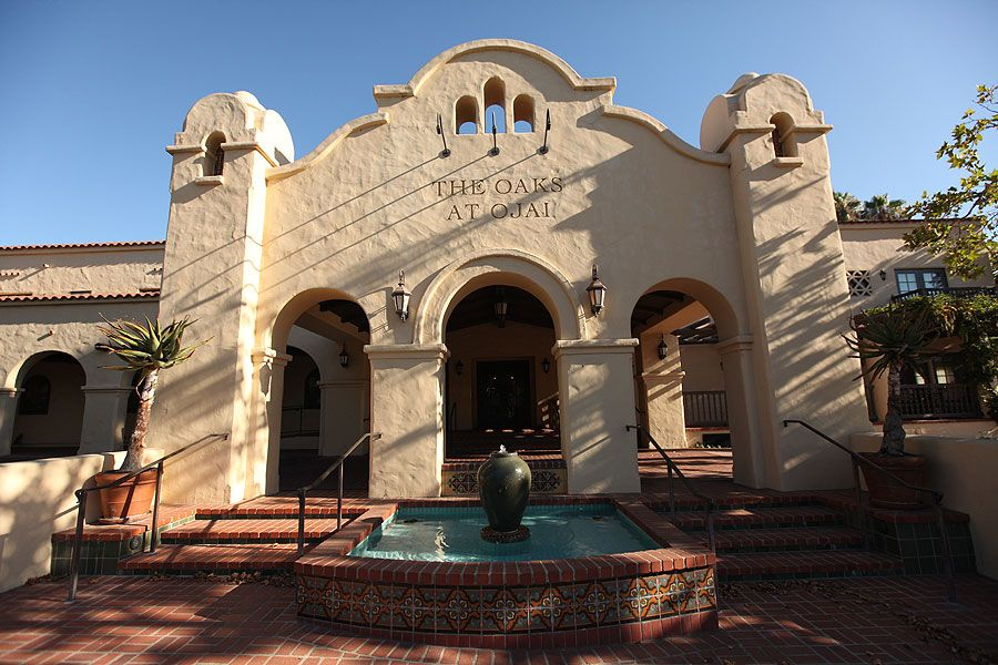 beautiful wedding locations in southern california%0A Destinations