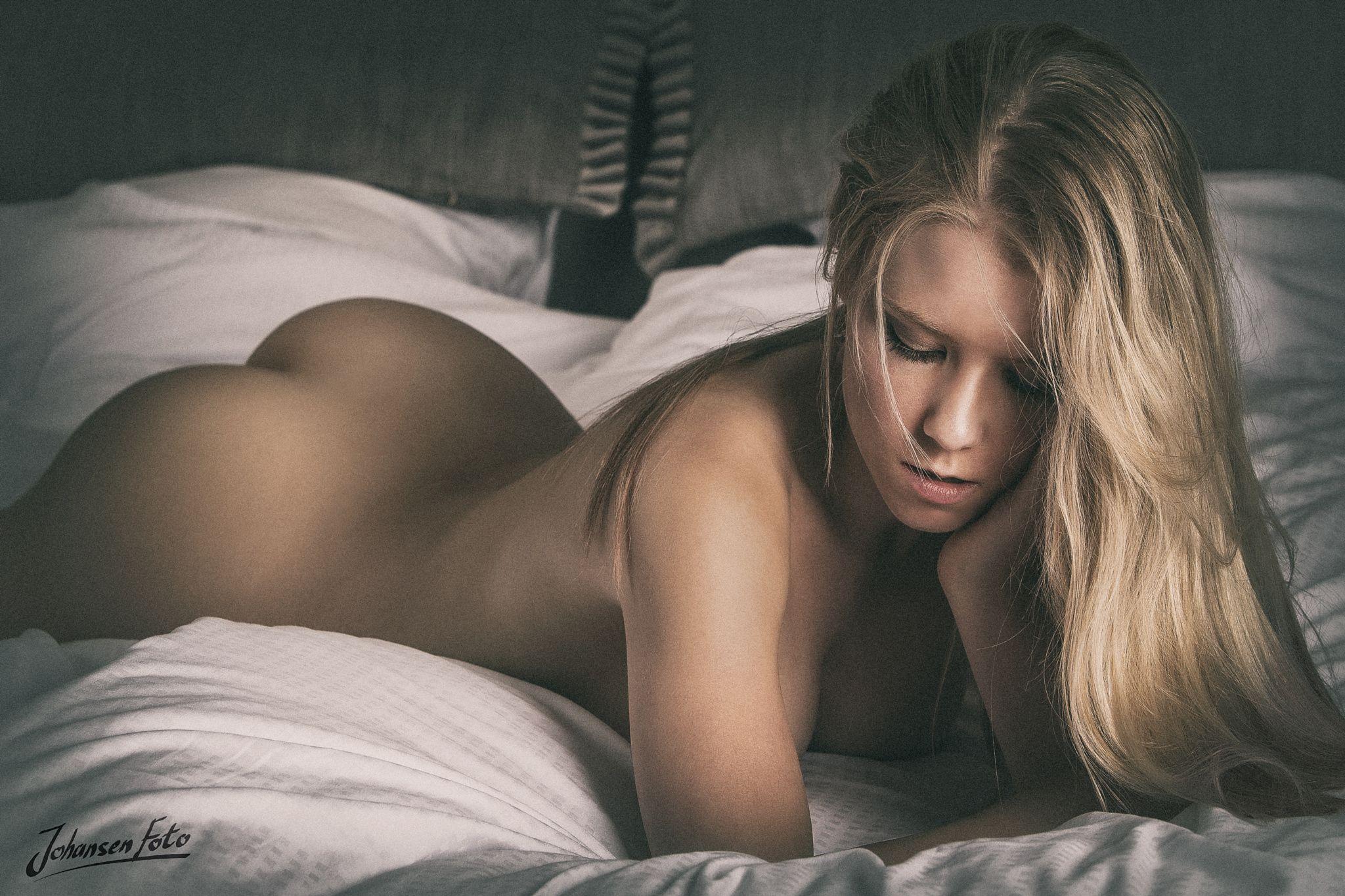 Boobs Mellanie Kristensen  naked (42 photos), Facebook, swimsuit