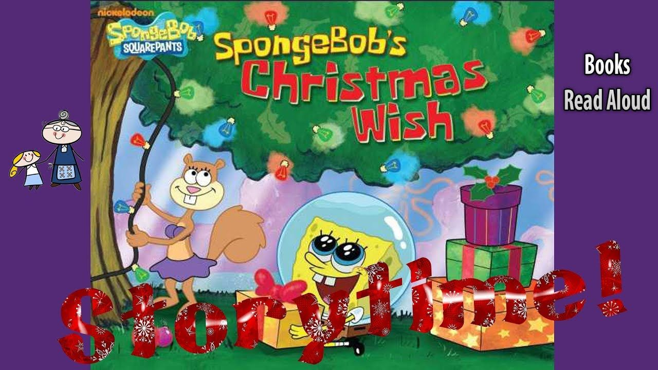 Pin On Christmas Books For Kids Read Aloud