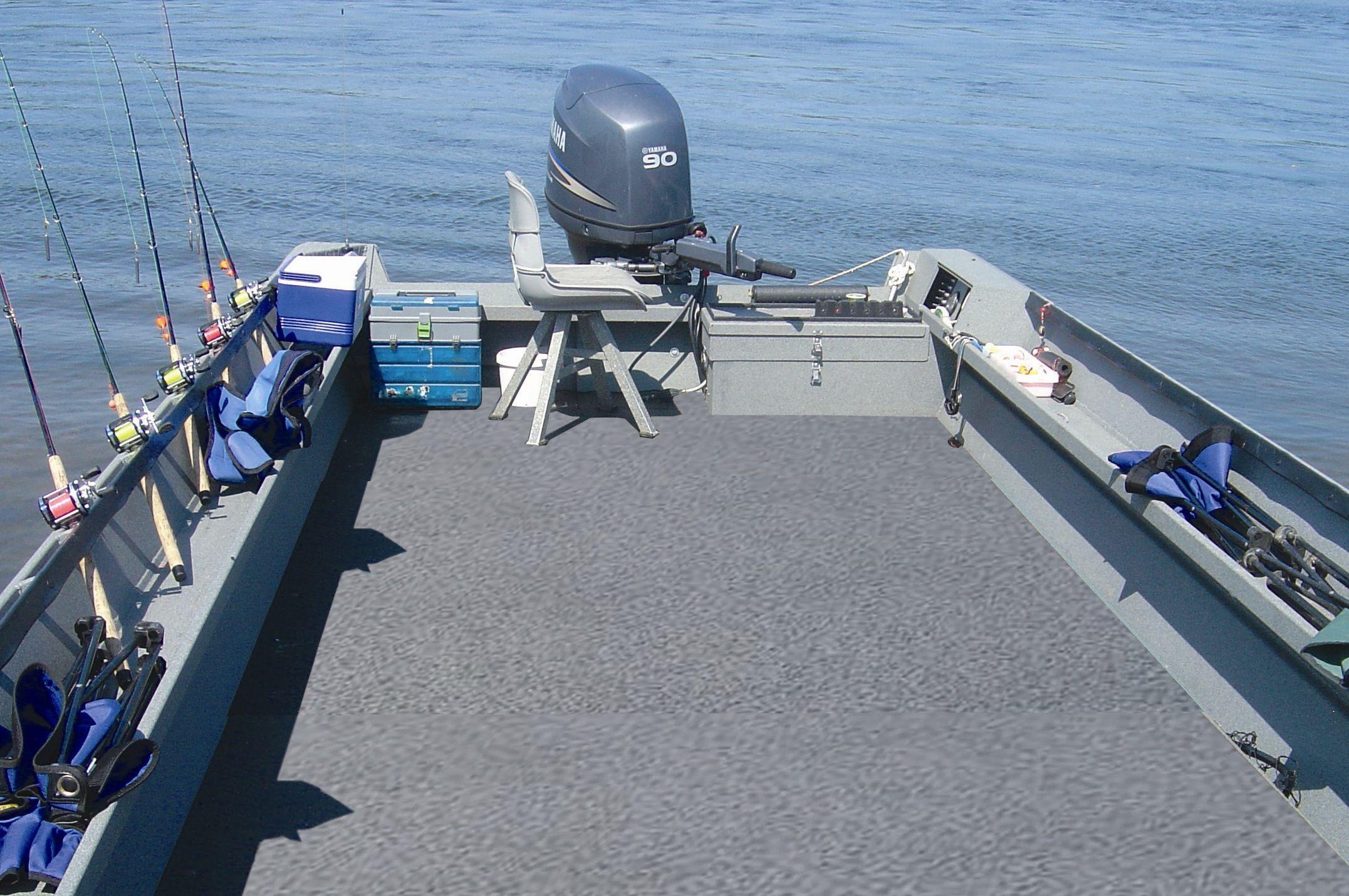 Dek Master For Boat Floor Solutions Vinyl Deck Deck Boat