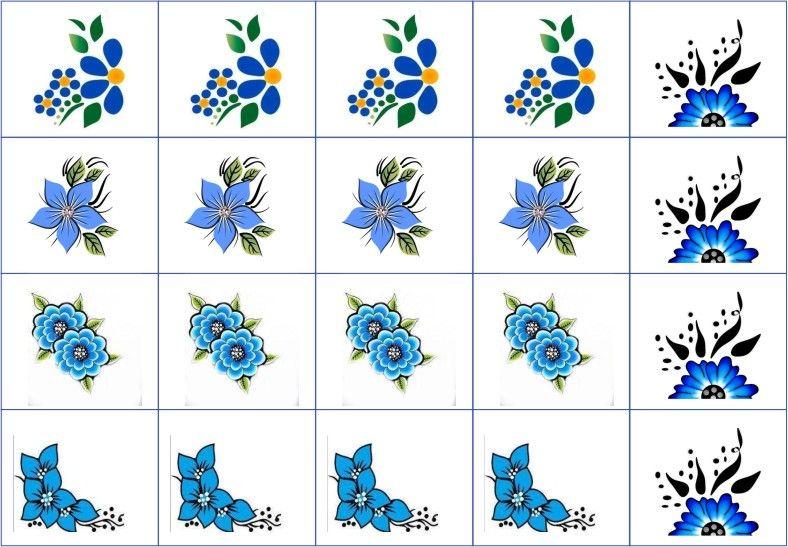 Cartelamodelo1g 788547 adesivinhos pinterest adesivos cartelamodelo1g 788547 altavistaventures Image collections
