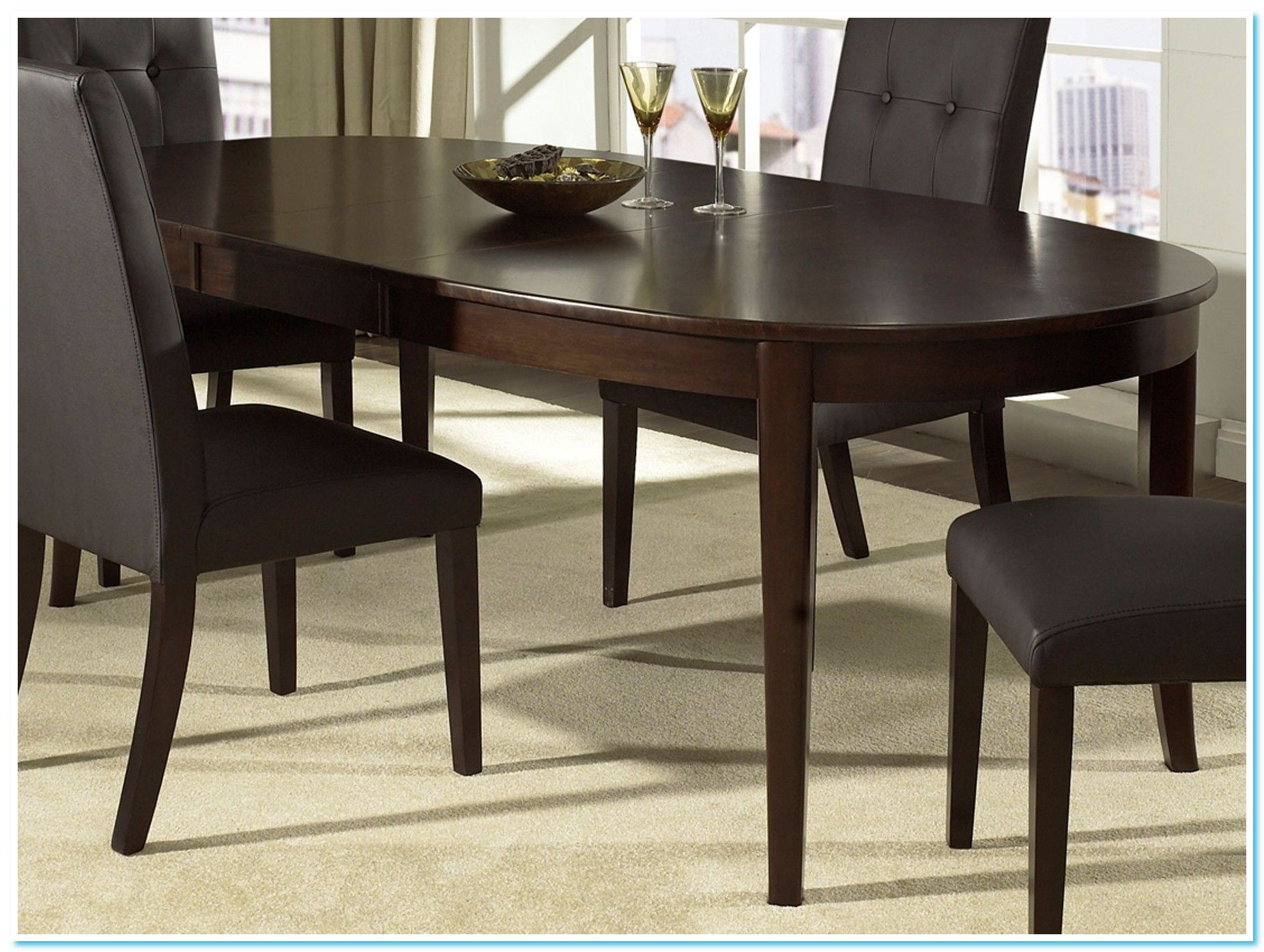52 Reference Of Oval Dining Table And Chairs Ireland In 2020 Dining Room Table Legs Dining Table Chairs Dining Table