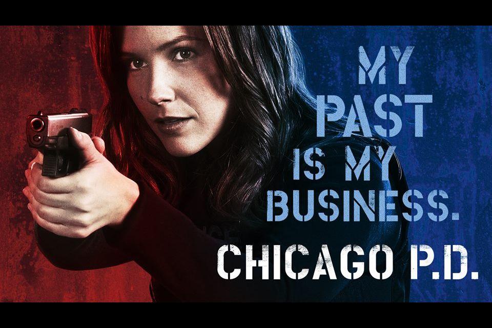 Chicago pd season 7 123movies