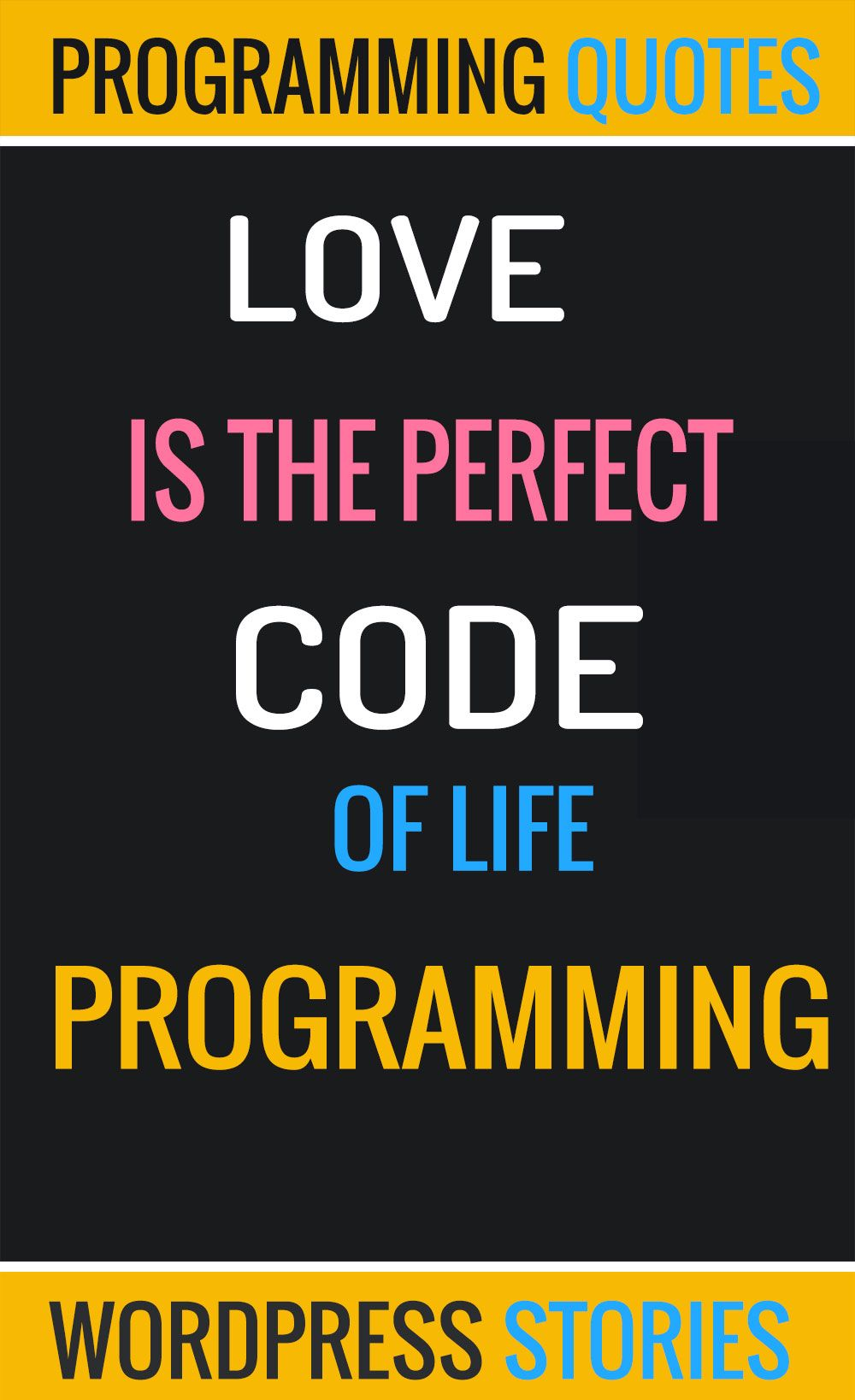 Coding And Computer Quotes Engineer Quotes Engineering Quotes Computer Quote Quotes