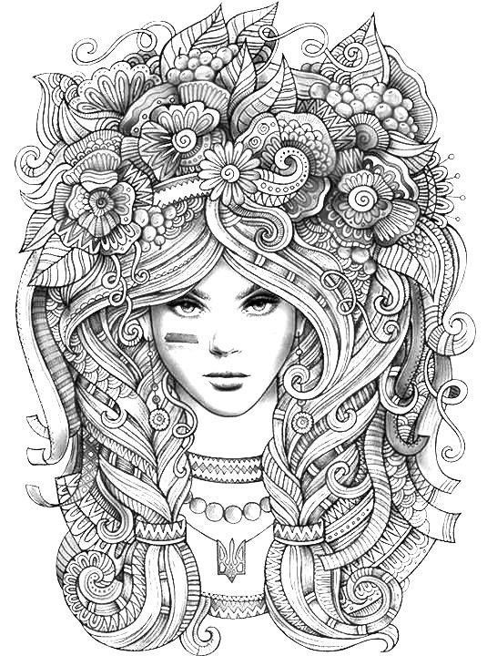 Pin by Carolien Pretorius on Coloring Coloring books