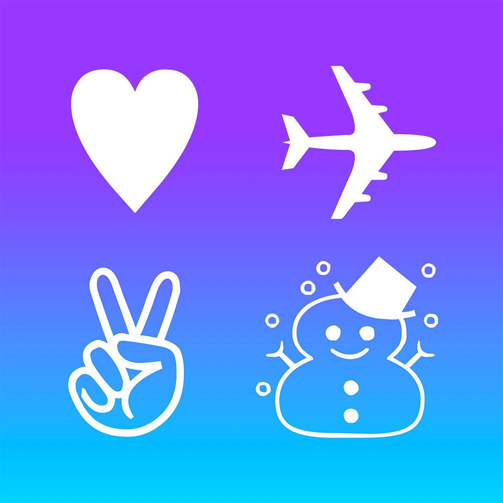 Download cool symbols keyboard and fonts best apps for iphone download cool symbols keyboard and fonts best apps for iphone biocorpaavc Image collections