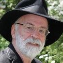 Terry Pratchett Diagnosis and New Books