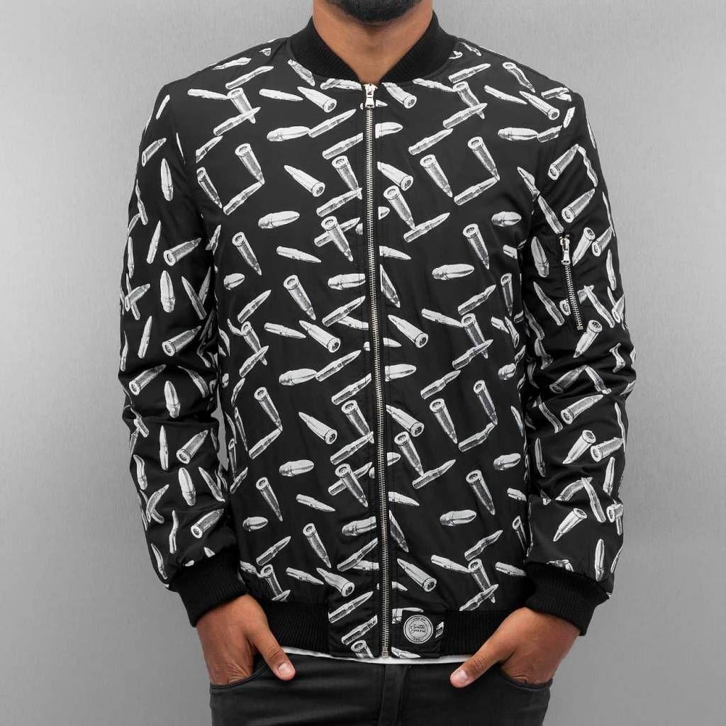 Sixth June #bullet #bomberjack #bomberjacket #jacket #bomber #sixthjune #trendy #men #fashion #mensfashion #heren #herenmode #mode
