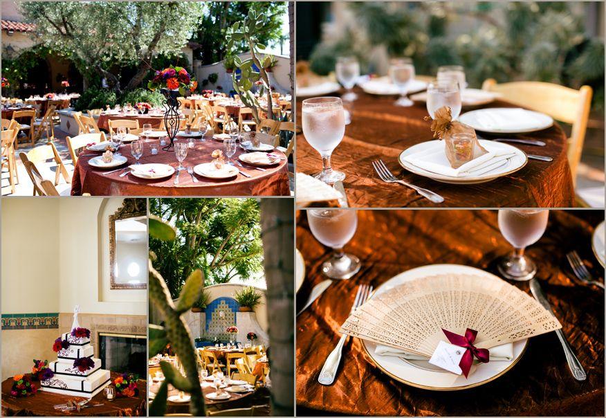Green Parrot Villa Wedding Photographer Photography