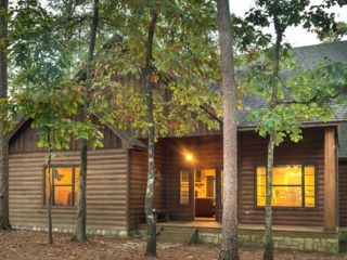 book now cabins in broken bow 3 br sleeps 9 trips to plan rh pinterest com broken bow resort ok broken bow cottages and cabins