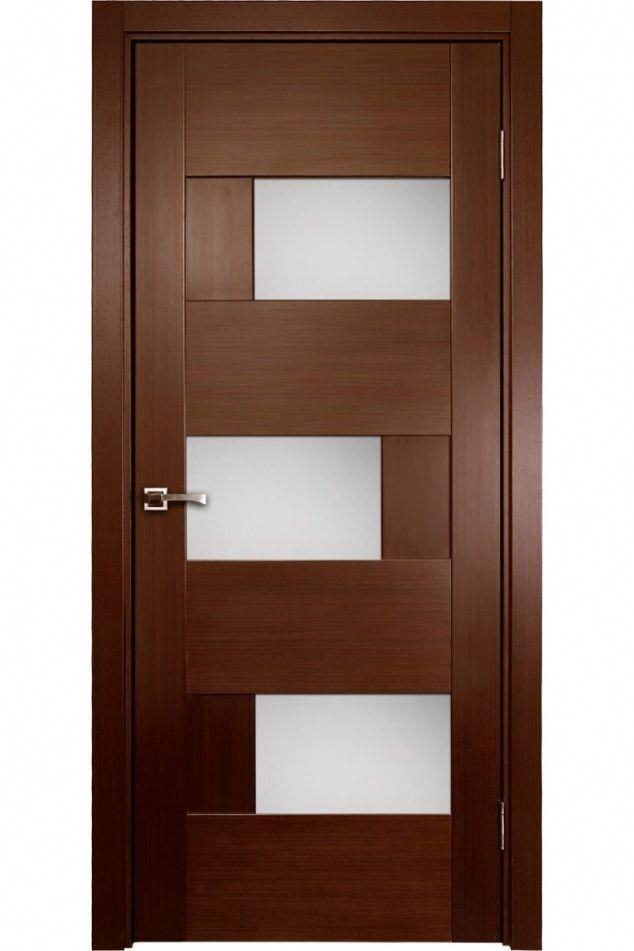 Oak interior doors solid wood panel also rh pinterest