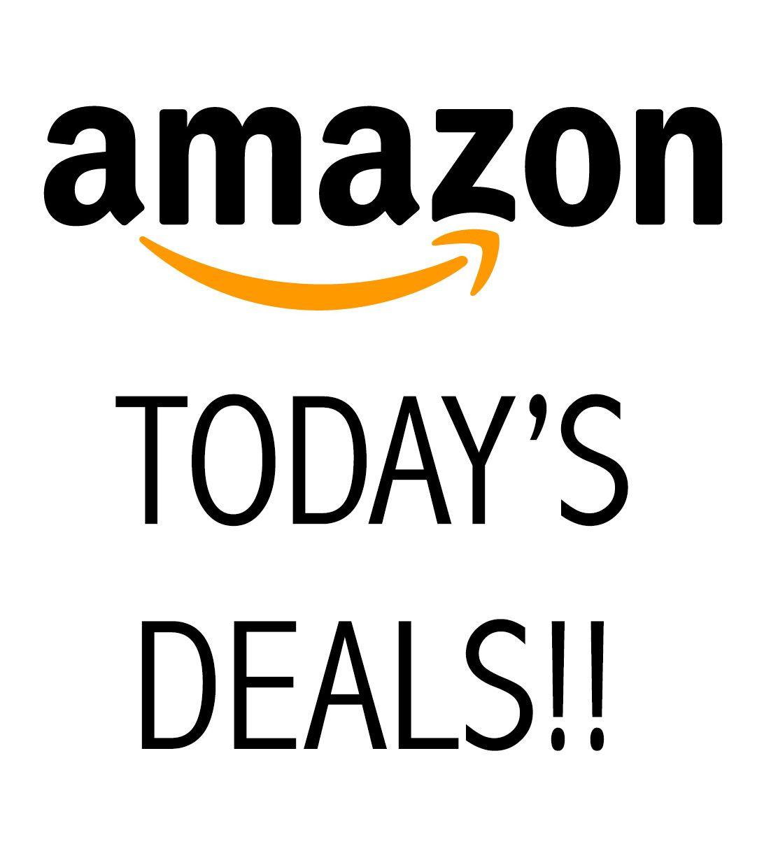Amazon Deals | Great Finds | Amazon, Amazon deals, Cheap electronics