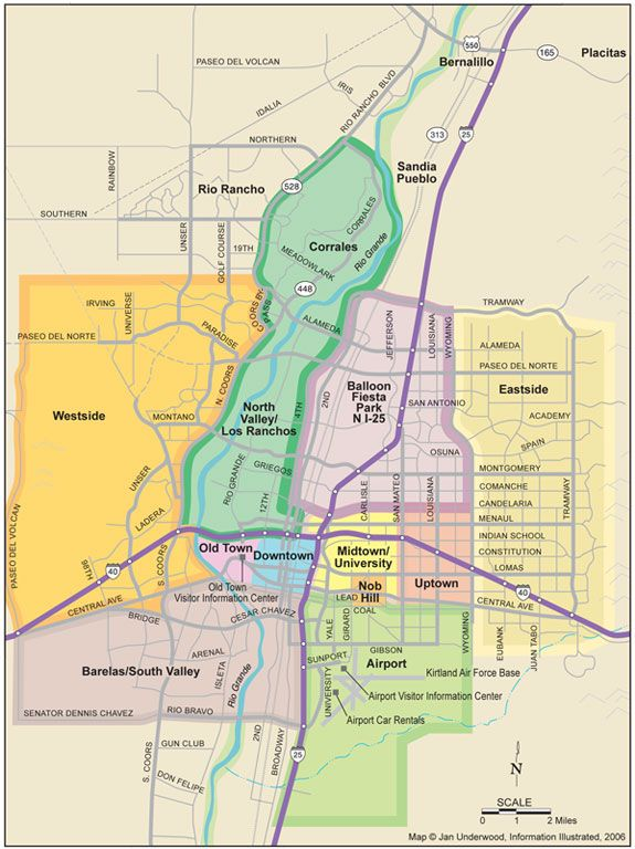 Albuquerque Map - Albuquerque NM • mappery in 2019 ... on map of albuquerque zip codes, map of albuquerque balloon fiesta, map of albuq nm, map of albuquerque city limits, map of mexico city, map of northeast albuquerque, map of king of prussia pennsylvania, map colorado new mexico, map of tijuana mexico, map of el paso texas, town of taos new mexico, map of albuquerque nm, city of rocks new mexico, map of albuquerque streets, travel map new mexico, map of albuquerque hotels, map of casinos in albuquerque, map of oaxaca mexico, map of albuquerque area, buffalo casino santa fe new mexico,