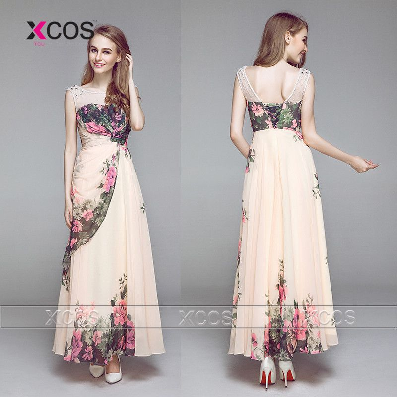 Dresses Orange Quality Dress Cover Up Jacket Directly From China Open Suppliers Printed Bridesmaid Dresseswedding