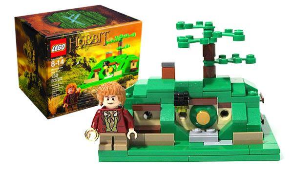 Pin By Hoth Bricks On Lego Pinterest Lego Hobbit And Legos