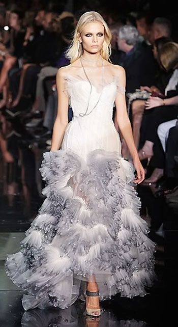 1000  images about Roberto Cavalli on Pinterest  Glow effect For ...