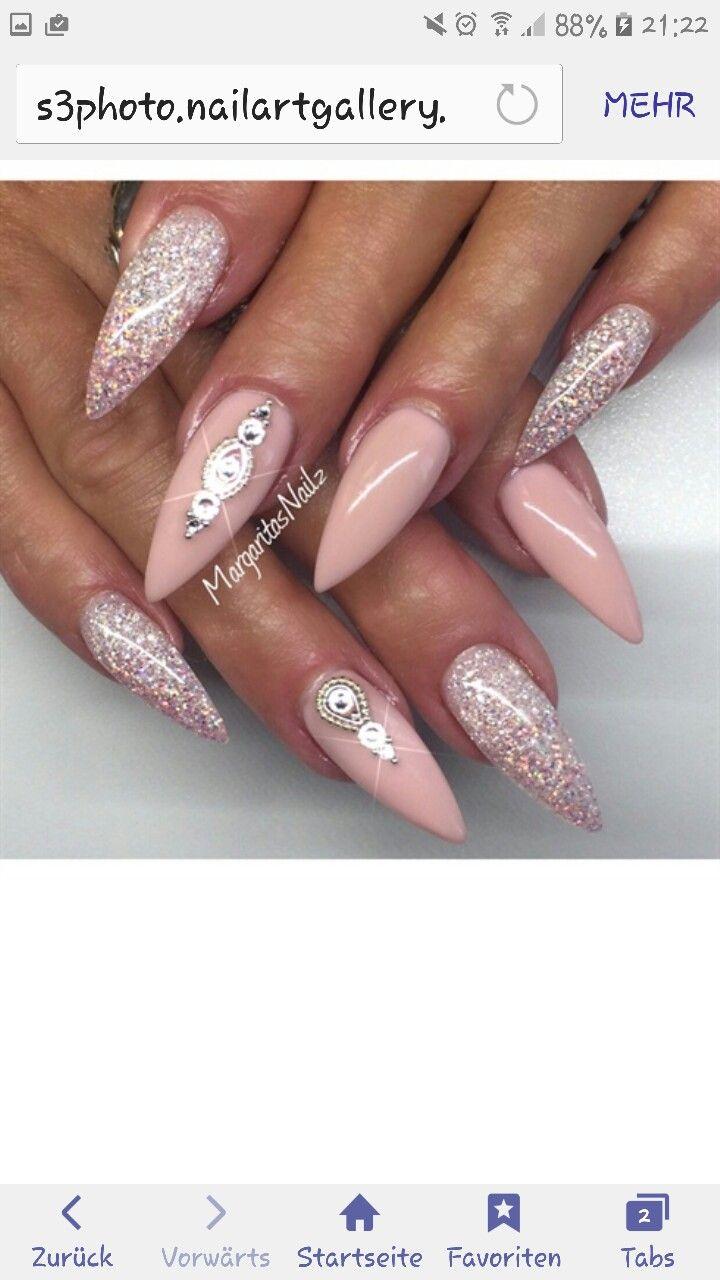 Pin by Giwta Maroyskoy-Mosxopoylos on nails | Pinterest | Dope nail ...