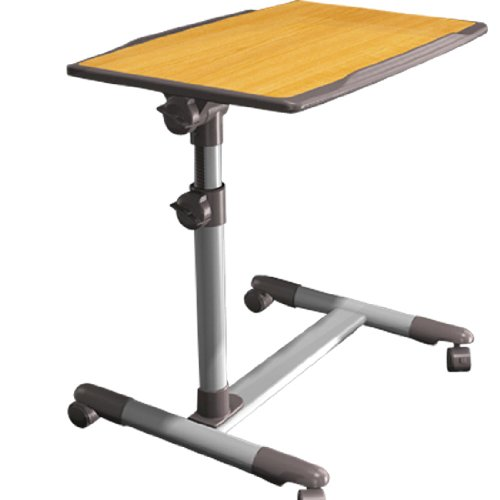 Defianz Height Adjustable Table Amazon.in Home & Kitchen