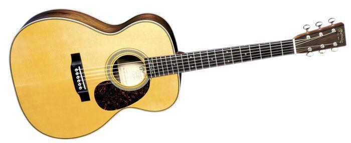 Martin 000 28 Eric Clapton Signature Acoustic Guitar Gibson Guitars Acoustic Guitar Martin Acoustic Guitar