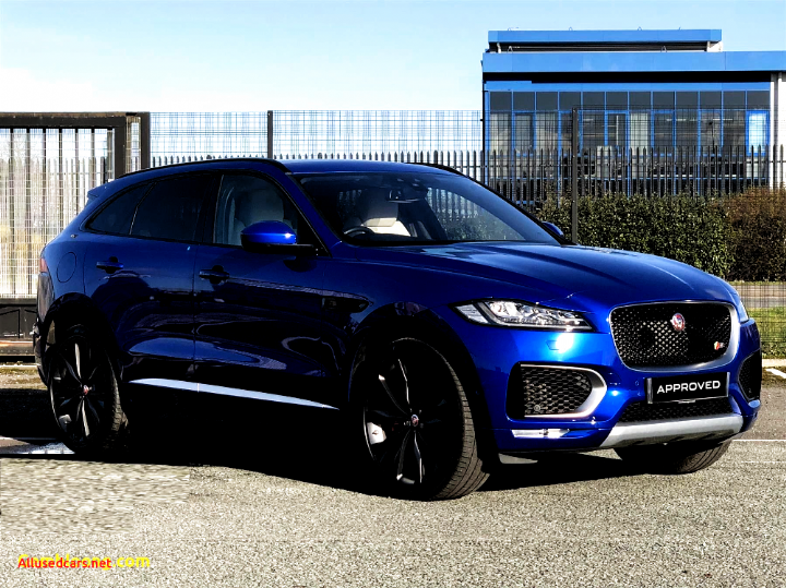 Best Used Luxury Cars Fresh All Used Cars For Sale Awesome Best Used 2016 Jaguar F Pace Luxury In 2020 Jaguar Suv Best Used Luxury Cars Used Luxury Cars