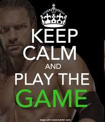 1000 images about keep calm on pinterest triple h wwe and john cena home office room calmly