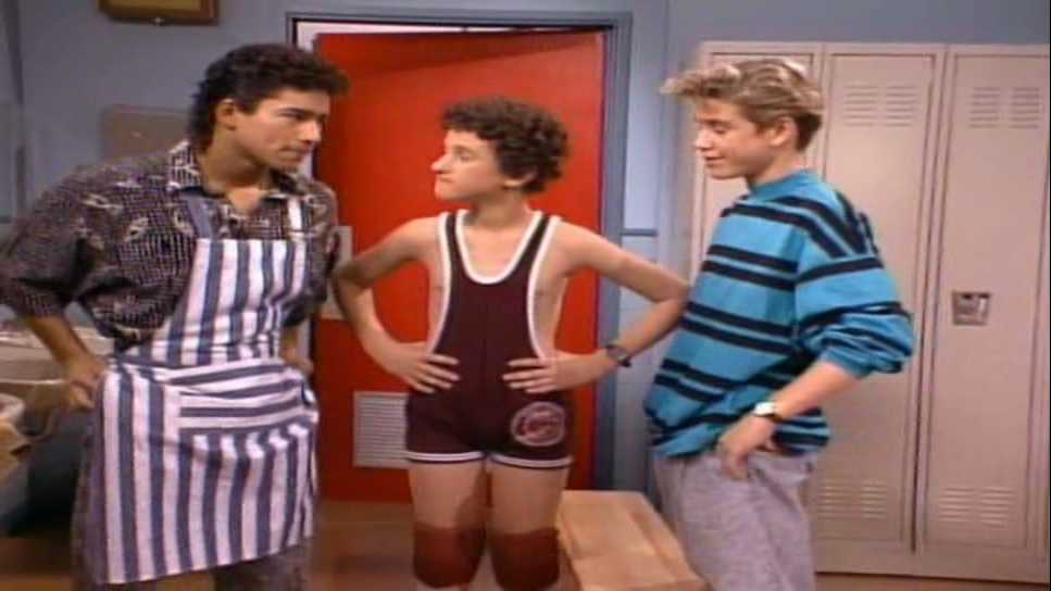 Saved by the bell ♥ http://instagram.com ...