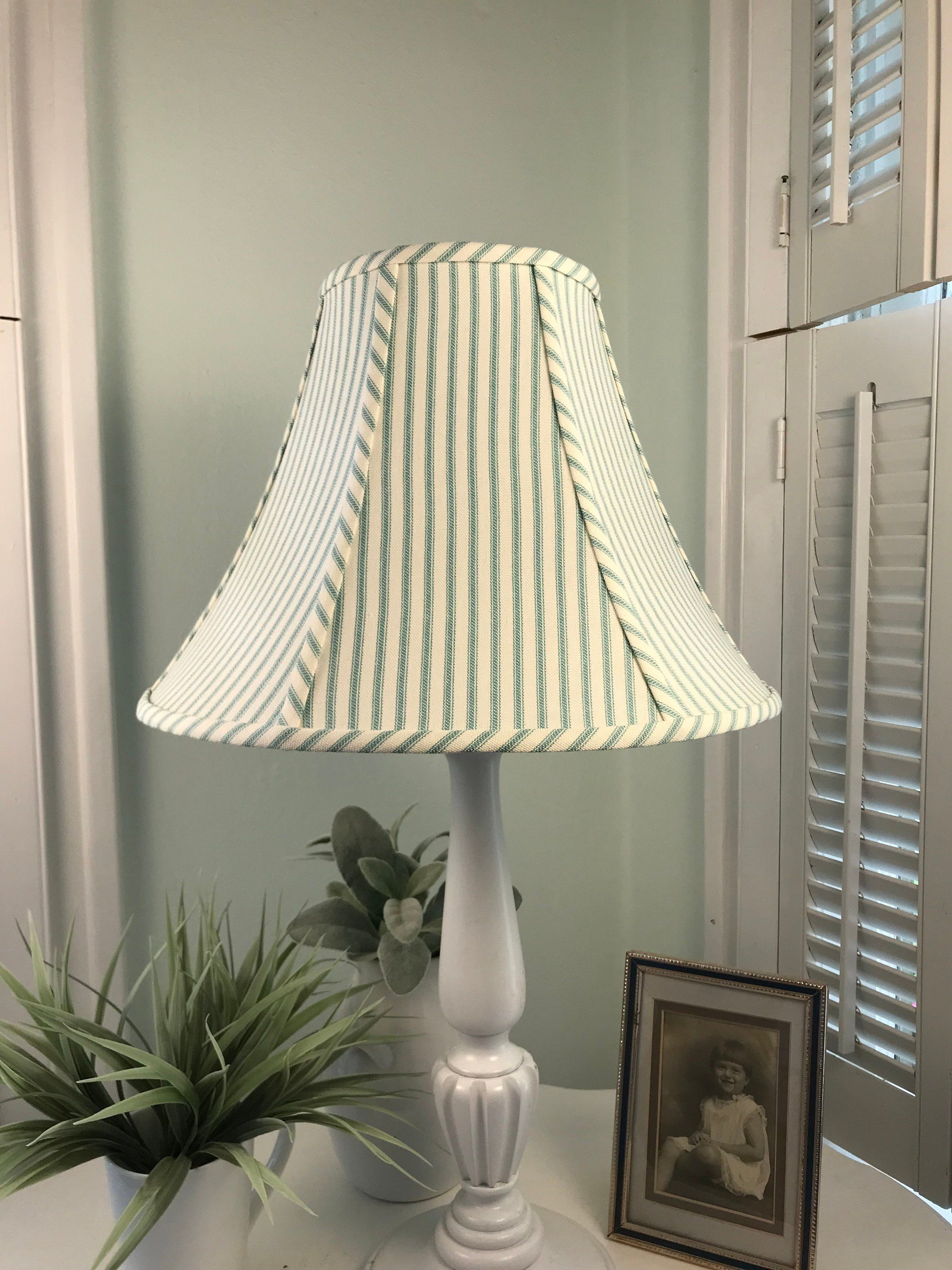 Toile Lamp Shade Red Toile Lamp French Country Lamp Shade Etsy Shabby Chic Lamp Shades Toile Lamp Lamp Shade