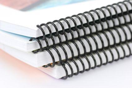 Bind options best practice guidelines