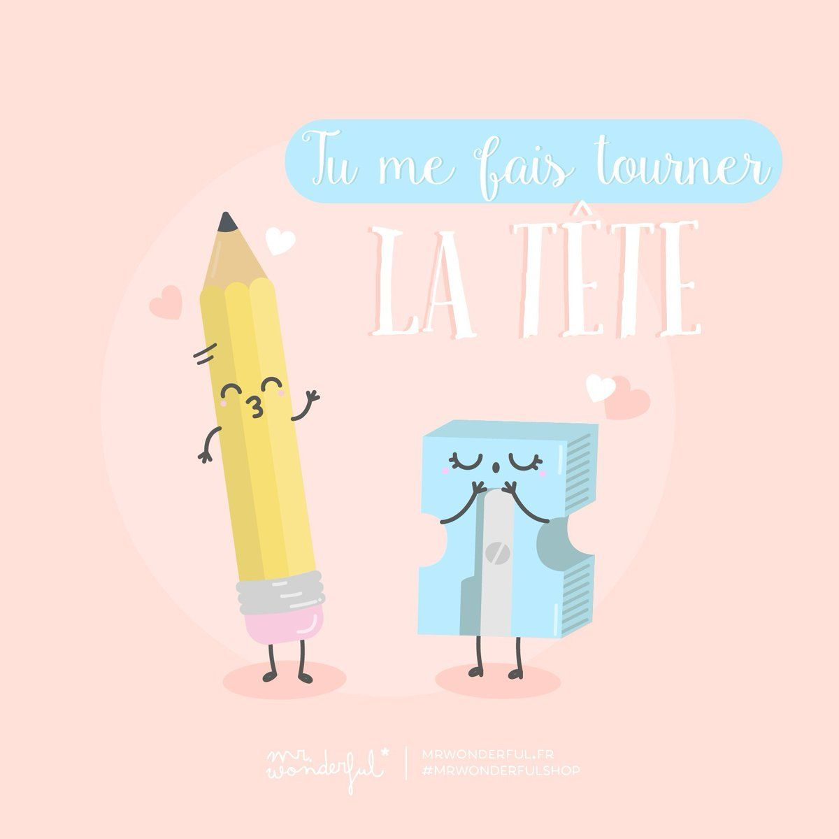 Mr Wonderful France mrwonderful fr