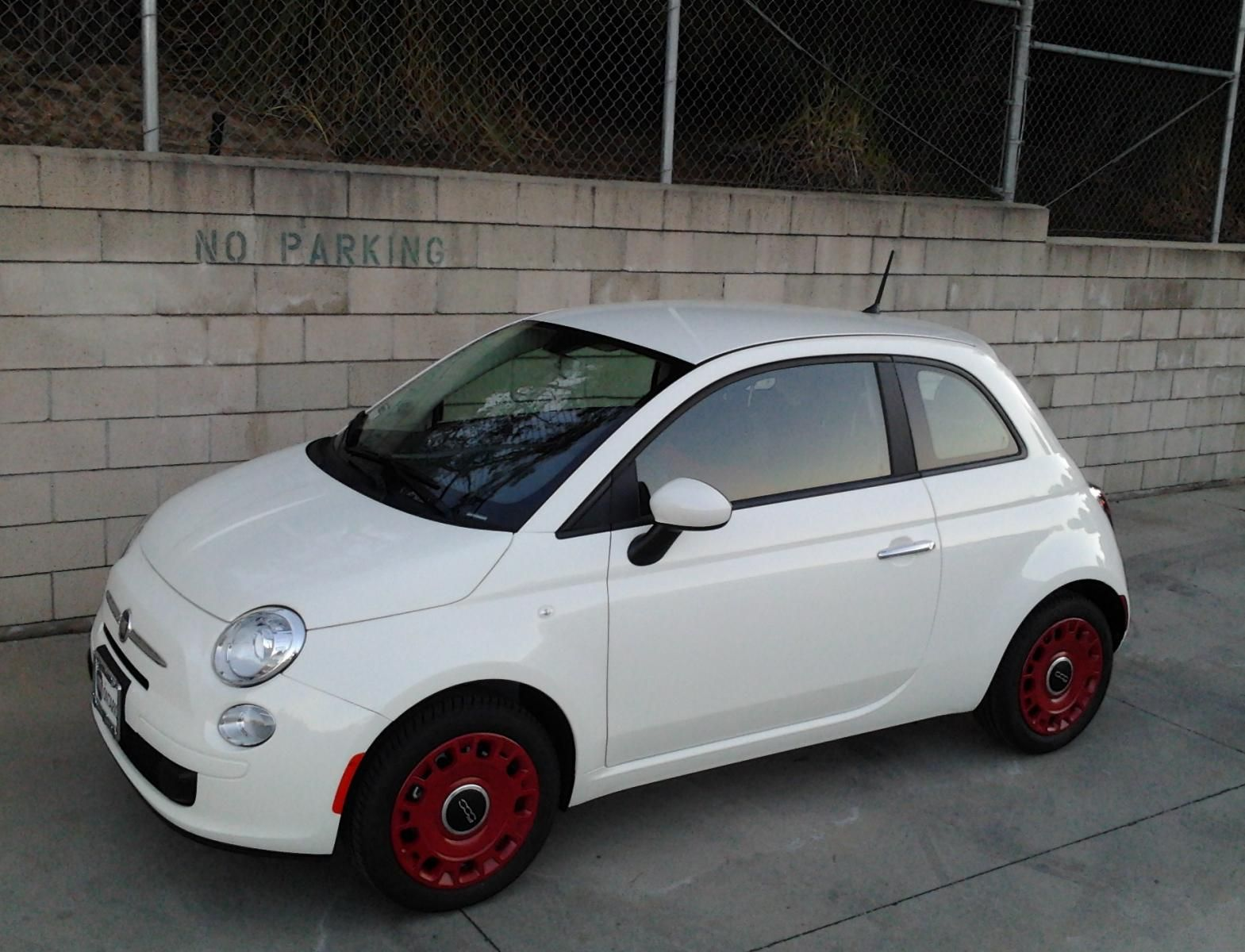 wheels image bsx tempe lenso rockstar silver tyres gallery fiat on pg