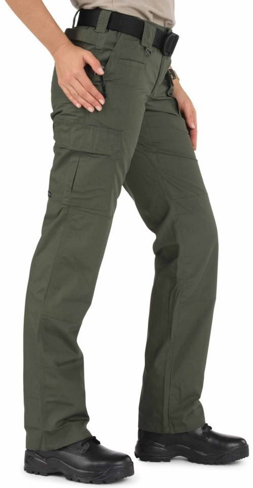 89b76197c93d0 5.11 Tactical Women's Taclite Pro Pants 64360 | Tac Gear | Pants ...